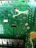 vems_vue_dessous_2_existing_wires.jpg