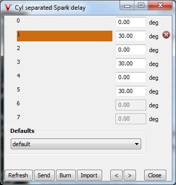 maserati-spark-delay.png