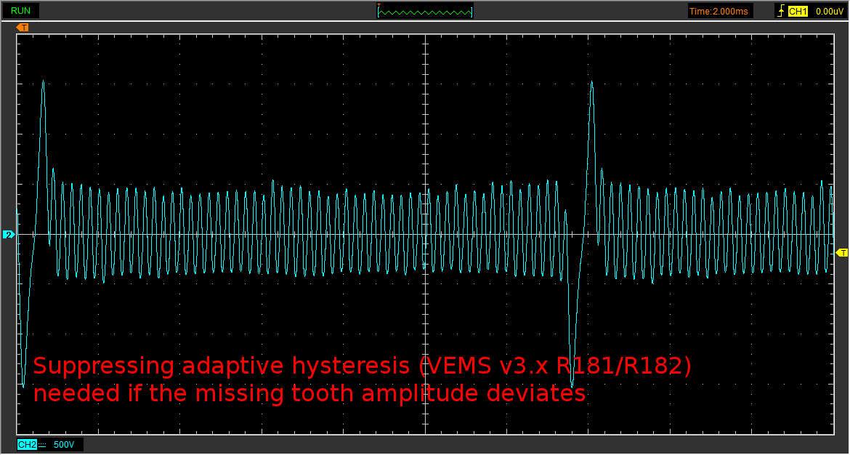 Suppress_adaptive_hysteresys_4000rpm2ms.jpg