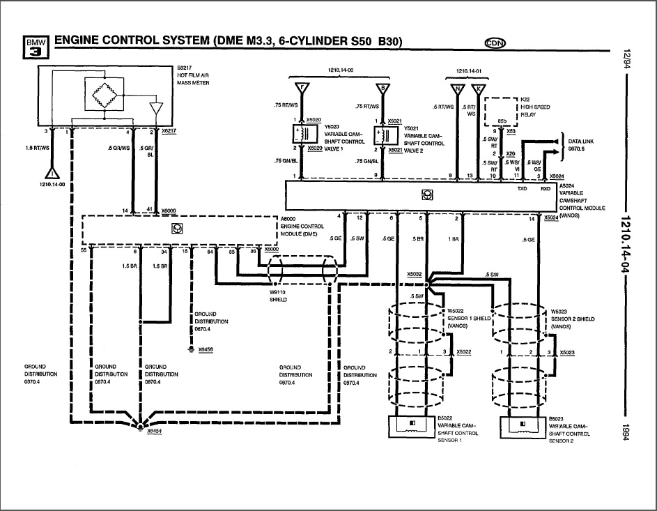 Bmw E36 328i Radio Wiring Diagram : E radio wiring diagram bimmerforums the ultimate bmw