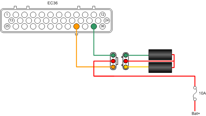 ConnectingCoils2 12 2 wasted spark wasted spark wiring diagram at aneh.co