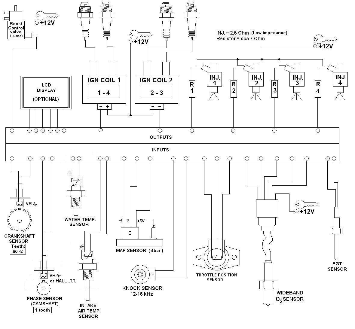 Fiat 600 Wiring Diagram Pdf Library Acc Relay 379 Peterbilt 130 Data Diagrams U2022 Doblo Cargo At